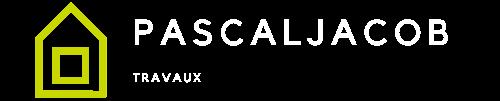 Pascaljacob